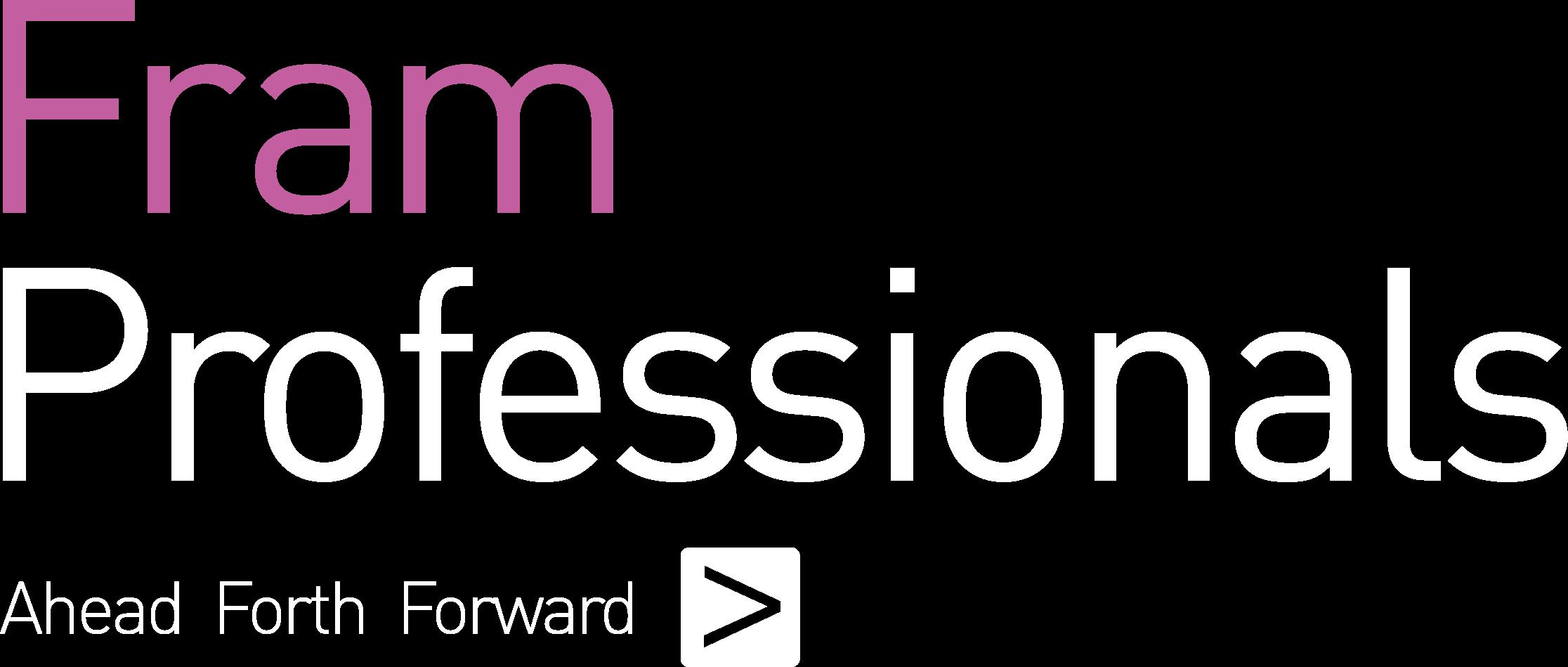 Fram Professionals