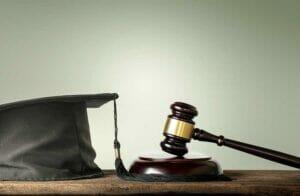 Law partnership - advice